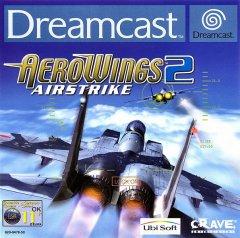 <a href='http://www.playright.dk/info/titel/aerowings-2-airstrike'>AeroWings 2: Airstrike</a> &nbsp;  20/30