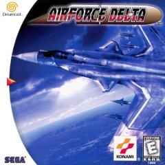 <a href='http://www.playright.dk/info/titel/airforce-delta'>AirForce Delta</a> &nbsp;  24/30