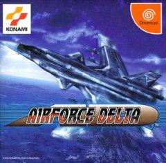 <a href='http://www.playright.dk/info/titel/airforce-delta'>AirForce Delta</a> &nbsp;  25/30