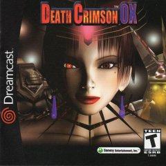 <a href='http://www.playright.dk/info/titel/death-crimson-ox'>Death Crimson OX</a>   9/30