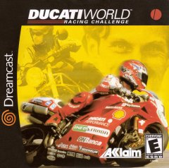 <a href='http://www.playright.dk/info/titel/ducati-world-racing-challenge'>Ducati World Racing Challenge</a>   9/30