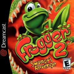<a href='http://www.playright.dk/info/titel/frogger-2-swampys-revenge'>Frogger 2: Swampy's Revenge</a>   10/30