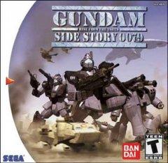 <a href='http://www.playright.dk/info/titel/gundam-side-story-0079'>Gundam: Side Story 0079</a> &nbsp;  17/30