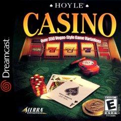 <a href='http://www.playright.dk/info/titel/hoyle-casino'>Hoyle Casino</a>   7/30