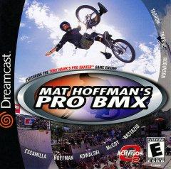 <a href='http://www.playright.dk/info/titel/mat-hoffmans-pro-bmx'>Mat Hoffman's Pro BMX</a>   12/30