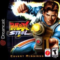 <a href='http://www.playright.dk/info/titel/max-steel'>Max Steel</a>   13/30