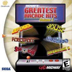 <a href='http://www.playright.dk/info/titel/midways-greatest-arcade-hits-volume-1'>Midway's Greatest Arcade Hits Volume 1</a>   27/30