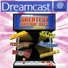 <a href='http://www.playright.dk/info/titel/midways-greatest-arcade-hits-volume-1'>Midway's Greatest Arcade Hits Volume 1</a>   26/30