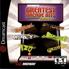 <a href='http://www.playright.dk/info/titel/midways-greatest-arcade-hits-volume-2'>Midway's Greatest Arcade Hits Volume 2</a>   28/30
