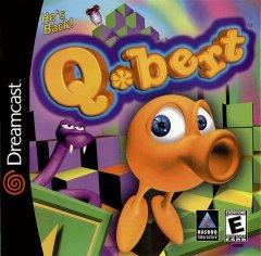 <a href='http://www.playright.dk/info/titel/qbert'>Q*Bert</a>   14/30
