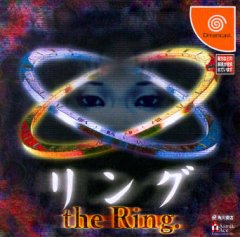 <a href='http://www.playright.dk/info/titel/ring-the-terrors-realm'>Ring, The: Terror's Realm</a>   8/30