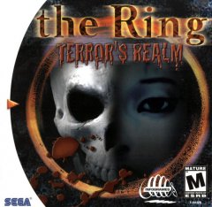 <a href='http://www.playright.dk/info/titel/ring-the-terrors-realm'>Ring, The: Terror's Realm</a>   7/30