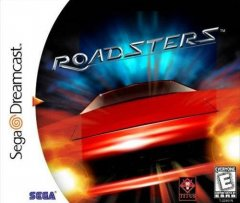 <a href='http://www.playright.dk/info/titel/roadsters'>Roadsters</a>   10/30