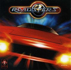 <a href='http://www.playright.dk/info/titel/roadsters'>Roadsters</a>   9/30