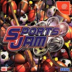 <a href='http://www.playright.dk/info/titel/sports-jam'>Sports Jam</a>   11/30