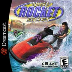<a href='http://www.playright.dk/info/titel/surf-rocket-racers'>Surf Rocket Racers</a>    18/30