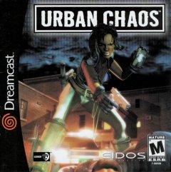 <a href='http://www.playright.dk/info/titel/urban-chaos'>Urban Chaos</a>   1/30