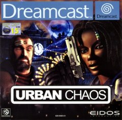 <a href='http://www.playright.dk/info/titel/urban-chaos'>Urban Chaos</a>   30/30
