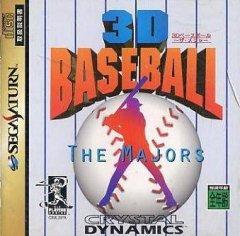 <a href='http://www.playright.dk/info/titel/3d-baseball'>3D Baseball</a> &nbsp;  4/30