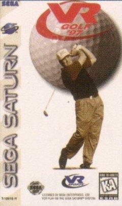 <a href='http://www.playright.dk/info/titel/actua-golf'>Actua Golf</a> &nbsp;  13/30