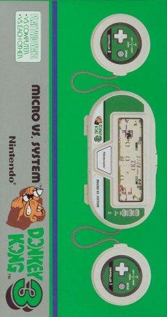 <a href='http://www.playright.dk/info/titel/donkey-kong-3'>Donkey Kong 3</a> &nbsp;  12/30