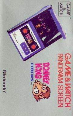 <a href='http://www.playright.dk/info/titel/donkey-kong-circus'>Donkey Kong Circus</a> &nbsp;  13/30