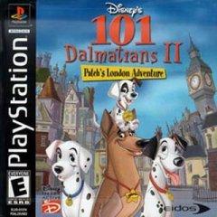 <a href='http://www.playright.dk/info/titel/101-dalmatians-ii-patchs-london-adventure'>101 Dalmatians II: Patch's London Adventure</a> &nbsp;  11/30