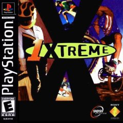 <a href='http://www.playright.dk/info/titel/1xtreme'>1Xtreme</a> &nbsp;  14/30