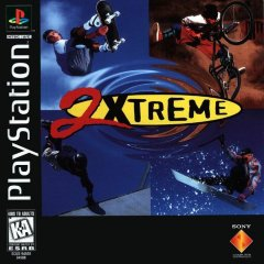 <a href='http://www.playright.dk/info/titel/2xtreme'>2Xtreme</a> &nbsp;  16/30