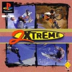 <a href='http://www.playright.dk/info/titel/2xtreme'>2Xtreme</a> &nbsp;  15/30