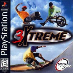 <a href='http://www.playright.dk/info/titel/3xtreme'>3Xtreme</a> &nbsp;  23/30