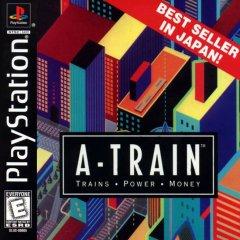 <a href='http://www.playright.dk/info/titel/a-train'>A-Train</a> &nbsp;  29/30