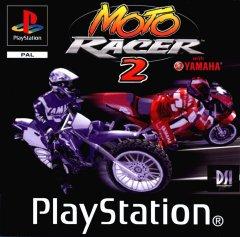 Moto Racer 2 (EU)