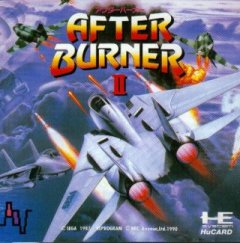 <a href='http://www.playright.dk/info/titel/after-burner-ii'>After Burner II</a> &nbsp;  6/30