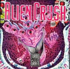 <a href='http://www.playright.dk/info/titel/alien-crush'>Alien Crush</a> &nbsp;  11/30