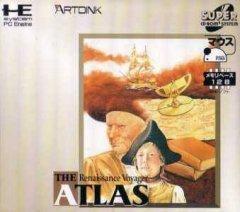 <a href='http://www.playright.dk/info/titel/atlas-the-renaissance-voyager'>Atlas, The: Renaissance Voyager</a> &nbsp;  17/30