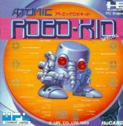 <a href='http://www.playright.dk/info/titel/atomic-robo-kid-special'>Atomic Robo-Kid Special</a> &nbsp;  16/30