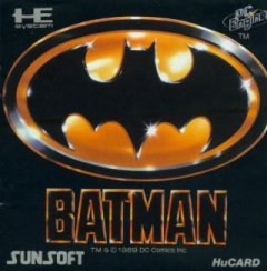 <a href='http://www.playright.dk/info/titel/batman-1990-sunsoft'>Batman (1990 SunSoft)</a> &nbsp;  20/30