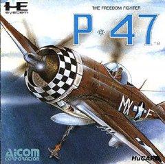 P-47 (JAP)