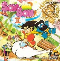 Son Son II (JAP)