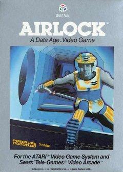<a href='http://www.playright.dk/info/titel/airlock'>Airlock</a> &nbsp;  9/30