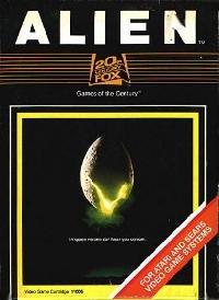 <a href='http://www.playright.dk/info/titel/alien-1982'>Alien (1982)</a> &nbsp;  10/30