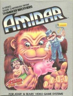 <a href='http://www.playright.dk/info/titel/amidar'>Amidar</a> &nbsp;  11/30