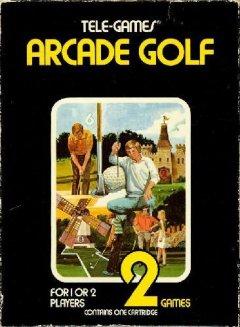 <a href='http://www.playright.dk/info/titel/arcade-golf'>Arcade Golf</a> &nbsp;  12/30
