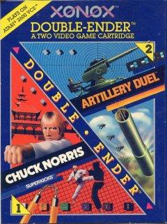 <a href='http://www.playright.dk/info/titel/artillery-duel'>Artillery Duel</a> &nbsp;  15/30