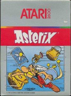 Astérix (US)