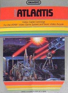 <a href='http://www.playright.dk/info/titel/atlantis'>Atlantis</a> &nbsp;  22/30