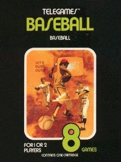 <a href='http://www.playright.dk/info/titel/baseball'>Baseball</a> &nbsp;  26/30