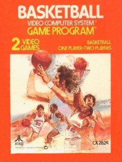 <a href='http://www.playright.dk/info/titel/basketball'>Basketball</a> &nbsp;  29/30