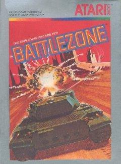 <a href='http://www.playright.dk/info/titel/battlezone'>Battlezone</a> &nbsp;  30/30